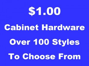 El Paso Cabinet Hardware, Knob, Pull, Sale on Cabinet Hardware, Interior Design Supply