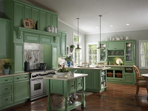 El Paso Kitchen Cabinets, Interior Design Supply, IDS, Border Bargains, Save on Kitchen Cabinets, Discount Kitchen Cabinets,