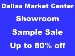 Showroom Sample Sale, Statuary, Glass, Interior Design Supply, IDS, El paso Tx