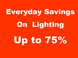 El Paso showroom Lighting, El Paso Chandeliers, Save on Lighting El Paso, Lighting Sale El Paso, Interior Design Supply